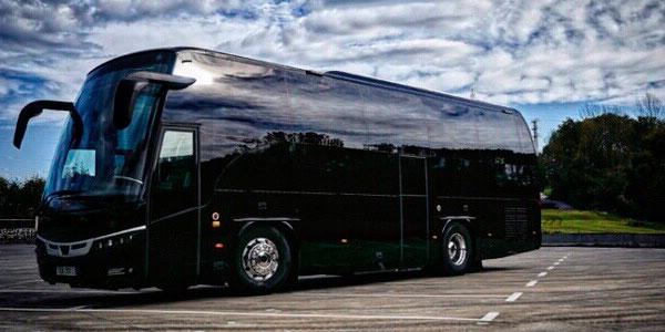 Mercedes-Benz-Autobus-50-plazas