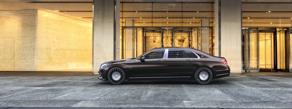 mercedes benz clase s maybach clase s chofer madrid plus 02